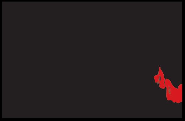 Tuppys