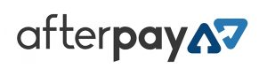 sex shop afterpay